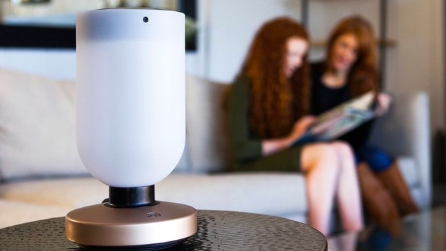 3 New Gadgets Keeping Your Home Secure