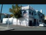Vente maison Grenade à vendre Andalousie 3 chambres – Acheter une maison au pied de la Sierra Nevada