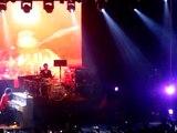 Muse - Feeling Good, HSBC Brazil, Sao Paulo, Brazil  7/31/2008