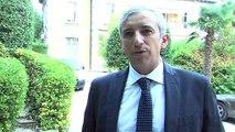 Jean Coulomb président de la chambre des notaires fait le point sur l'immobilier dans le 13