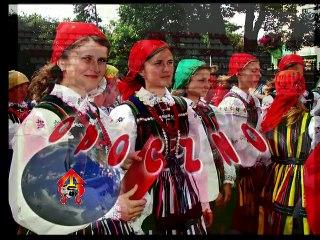 Repatrianci z Kazachstanu zamieszkali w Skórkowicach