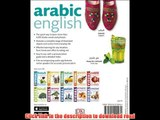 Read Arabic English Bilingual Visual Dictionary (DK Bilingual Dictionaries) Full Book