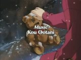 Gundam Wing OP1 - Just Communication