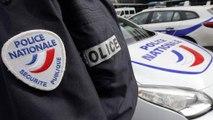 Un véhicule fonce sur des étudiants à Blagnac, trois blessés