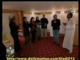 Alhane wa chabab - cheb djilani & chabab elmadrassa
