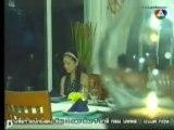 Pieng Pean Fah Ep.2-3