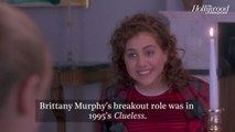 Brittany Murphy in 'Clueless'   Career Highlights   In Memoriam