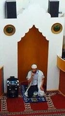 Asher-Amene resuli-Ilaz Salihi