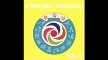 Varios Artistas - Festival Tropical, Vol. 4