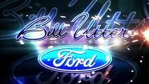 2017 Ford Fusion Little Elm, TX | Ford Fusion Little Elm, TX