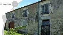 A vendre - Maison/villa - SURGERES (17700) - 3 pièces - 127m²