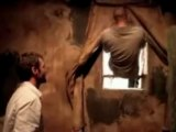 Prison Break S03 Music-Video