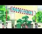 小林さんちのメイドラゴン 運動会が森友学園!? 【パロディ動画】 (1)