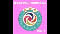 Varios Artistas - Festival Tropical, Vol. 3