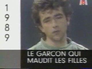 Jean-Louis Murat (extraits)