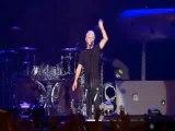 Depeche Mode - Shake The Disease  Live Milan 2006