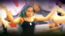 Descendants 2  - Musically Wicked Night - Promo