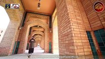 Meray Mola Karam ho Karam _ Hafiz Ahmed Raza Qadri _ Full HD Ramadan Kalam