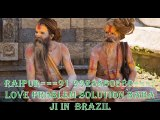 Kapurthala===91 9928860580===;';LOvE prOblem sOLUTIoN BABa JI IN  Jamaica