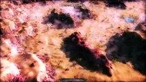 DGA Plays: Kingdom Wars 2: Battles (Ep. 1 - Gameplay / Lets Play)