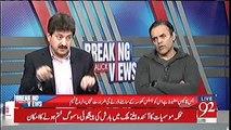 CJ Saqib Nisar 1993 main Nawaz Sharif ke wakeel thay phir Law secretary banne, phir ye highcourt ke CJ banne phir SC mai