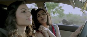 Satyavati - Trailer - Teaser