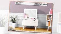 Jual Furniture Unik Jakarta, Jual Furniture Untuk Rumah Minimalis, Jual Furniture Unik Bandung Murah, WA 0812.8587.4945