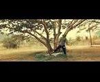 Karachi kid Official Trailer (Jamaican ComedyAction shortfilm)