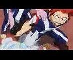 騎馬戦 (爆豪) - 僕のヒーローアカデミア 2nd Season 第5話