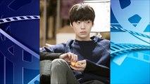 【イケメン】韓国ドラマ 人気俳優ランキングtop10!|2017年版
