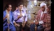 اضحك مع احمد حلمي(تجميع احلى المقاطع المضحكه) -