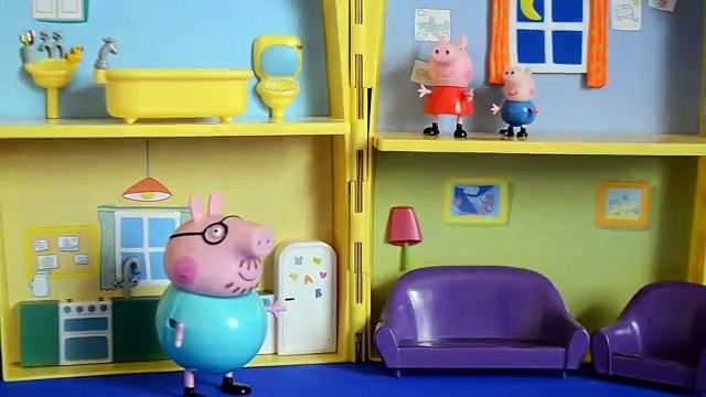 10 New Peppa Pig Episodes Fireman Sam Episodes Compilation Postman Pat Scooby-Doo AMAZING