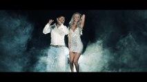 Nicolae Guta si Alin Printu - Eu sunt pentru tine [oficial video] 2017