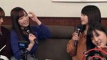 モーニング娘。'15 DVD MAGAZINE Vol.79 part2 (Morning Musume マガジン)