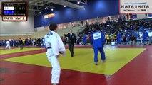Judo - Tapis 2 (15)