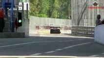Best Car Sound Vol 5   Audi S1 Quattro_ 917K_ V   The Amazing Power Of The Best Car