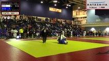 Judo - Tapis 3 (13)