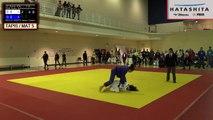 Judo - Tapis 5 (12)