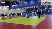 Judo - Tapis 2 (16)