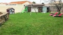 A vendre - Maison - BOUGUENAIS (44340) - 5 pièces - 95m²