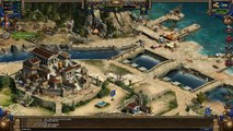 Sparta War of Empires #01 - Das ist Sparta - Lets Play Sparta War of Empires