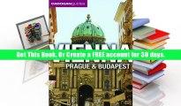 D0wnload  Online Cadogan Guide Vienna, Prague and Budapest: Revised (Cadogan Guide Vienna Prague