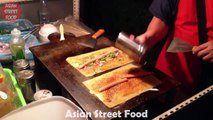 Chinese Street Food - Street Food In China - Hong Kong Street Food new
