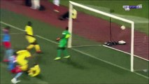 DR Congo vs Guinea 3-1 ~ All Goals & Highlights