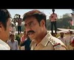 Best Dialogues of Singham  Singham bollywood movie best scene  Action Movies (1)