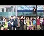 [Ver.1]アニメ モンスターストライク PV (2015秋アニメ)【Official Trailer|モンストアニメ公式】 (2)