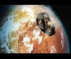 宇宙戦艦ヤマト2202 勝手にロングPV