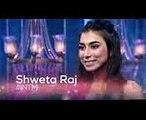 India's Next Top Model Season 3 Episode 3 Top 8 Models to Win INTM 3 2017