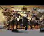【RAB】小林さんちのメイドラゴンOP踊ってみた【リアルアキバボーイズ】 (1)