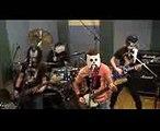 バンドで けものフレンズOP『ようこそジャパリパークへ(FULL)』を演奏。流田Project
